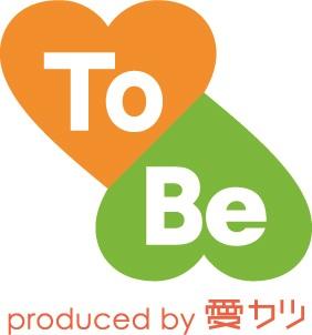 tobe_jpg